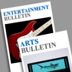artsbulletin165_674728a