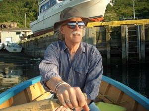 crb-in-boat