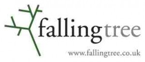 falling-tree