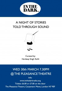 in-the-dark-feat-hardeep-singh-koli-the-pleasance-theatre