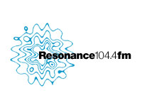 resonancefm