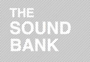 the-sound-bank-logo-6