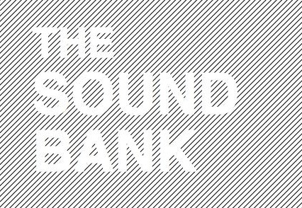 the-sound-bank-logo-6