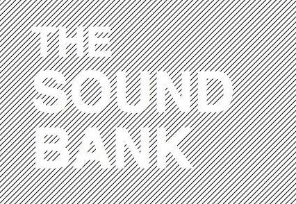 bancos de sonidos