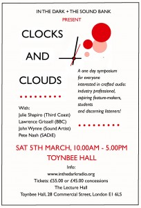 clocks-and-clouds-poster-1