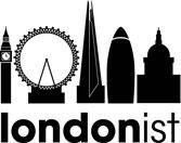 londonist08