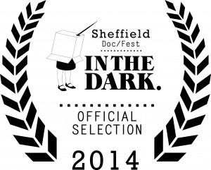 ITD Sheffield Doc:Fest Official Selection
