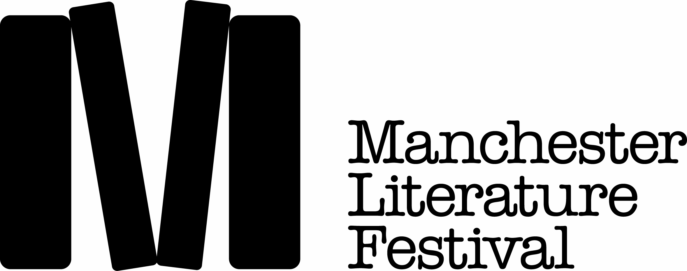 manchester event 11th october 2014 the written word the manchester literature festival