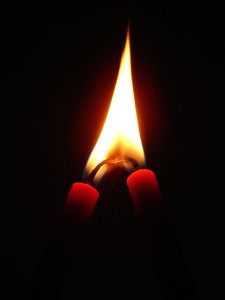Candles_in_Love_07406