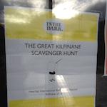 Kilfinane_scavanger hunt_square