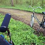 bike_mic_square