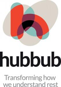 hubbub-portrait-RGB1-211x300