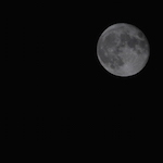 moon_square