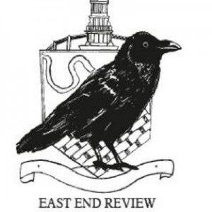 East End Review Logo