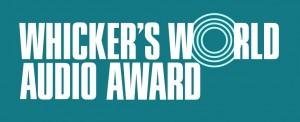 Audio_awards