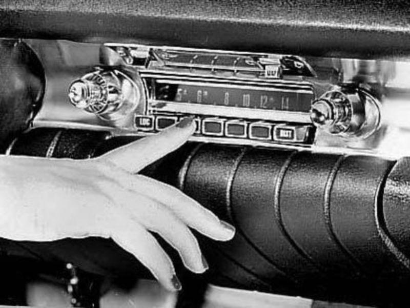 car-radio-2