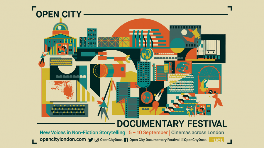 open-city-doc-fest